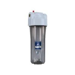 AQUAFILTER H10C-FHPRW34-HP