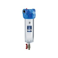 AQUAFILTER H10G-FHPR34-3VR