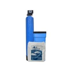 AquaLine FSI 1035