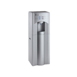Waterlogic WL 950X