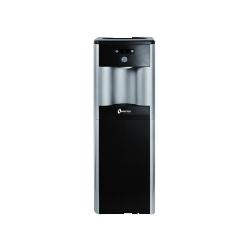 Waterlogic WL 2500
