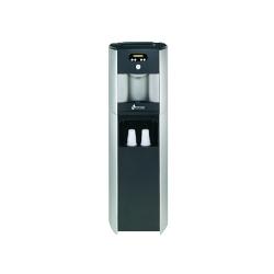 Waterlogic WL 3000