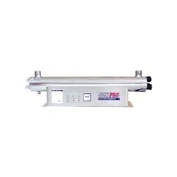 AquaPro UV36GPM-HT