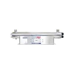 AquaPro UV48GPM-HT