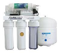 PurePro EC105P