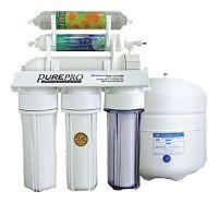 PurePro EC106M