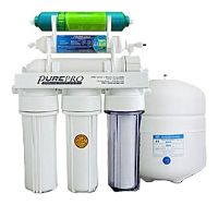 PurePro EC106-PH