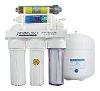 PurePro EC106-DI