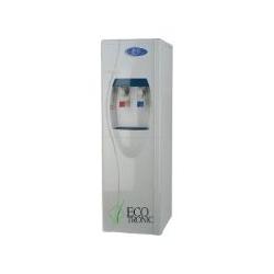 Ecotronic L2-U5L UV