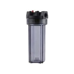 AquaPro AYT-10C 1/2