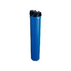 AquaPro AQF-2040 1/2