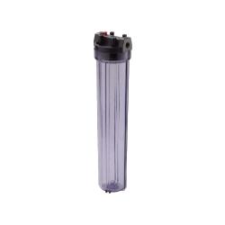 AquaPro AQF-2040C 1/2