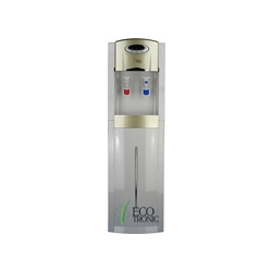 Ecotronic B20-R4L