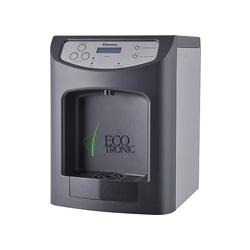 Ecotronic V70-U2TPM UV