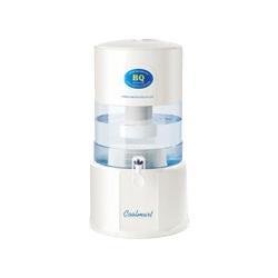 Coolmart СМ-301