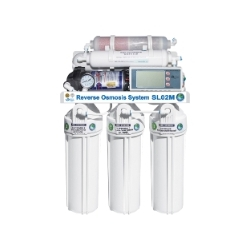 Bio+systems RO-50SL02M