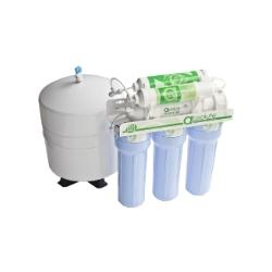Наша вода Absolute MO750 M/BIO