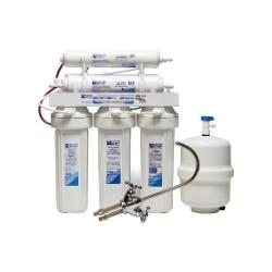 Водный Доктор ВД-ТМ 205 Люкс Fe2