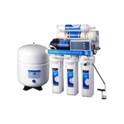 Bio+systems RO-50С01