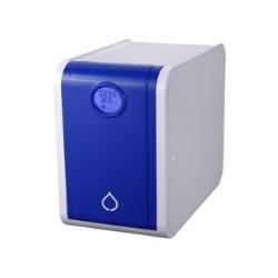 Bio+systems RO-75W02