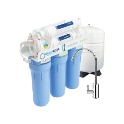 Наша вода Absolute MO650MЕ