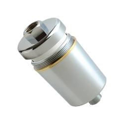 AquaPro MK-808