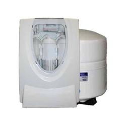 RAIFIL RO-3100