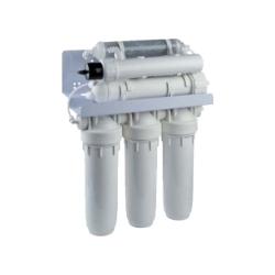 Atlas Filtri OASIS DP ECO BW 50 GPD UV