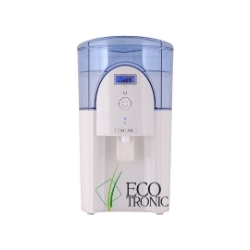 Ecotronic C6-1FE White