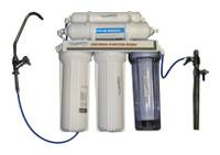 Водный Доктор ВД-УМ 205 Fe x 2