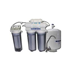 Водный Доктор ВД-ТМ 205 WS