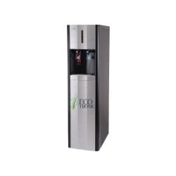 Ecotronic V42-R4L UV