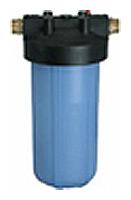 Водный Доктор ВД-301 Fe2 (BB-10)