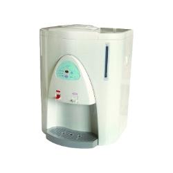 AquaPro 919CH