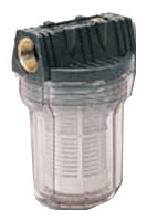 Marina WATER FILTER 125 mm