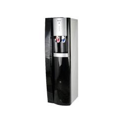 BioRay 322F4-L