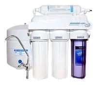 AquaLine RO-5 UV