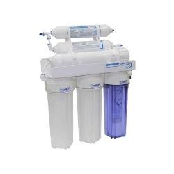 AquaLine RO-6
