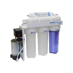 AquaLine RO-6 Pump