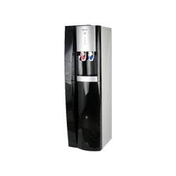 BioRay 322RO4-L