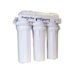 Puricom Proline 550