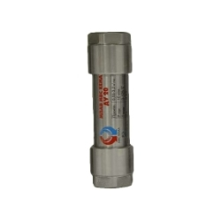 Magnetic Water Systems МВС Дy 20 Рц 3/4