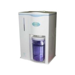 Nikken Система фильтрации воды PiMag