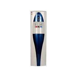 Aqua Star WP 4000 G