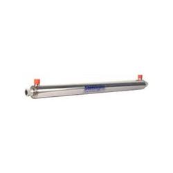 Sterilight S12Q-PA/2