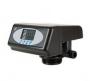 RUNXIN TM.F71B Блок управления фильтр., до 2,0 м3/ч