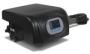 RUNXIN ТМ.F73А TWIN Блок управления на умягчение