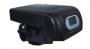 RUNXIN ТМ.F75А1 Блок управления фильтр, до 10 м3/час