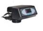Блок управления RUNXIN TM.F67С  - фильтр., до 4,5 м3/ч