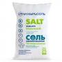 """Таблетированная соль """"Мозырьсоль"""" 25 кг"""